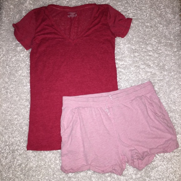 752e470501 PINK Victoria s Secret Intimates   Sleepwear